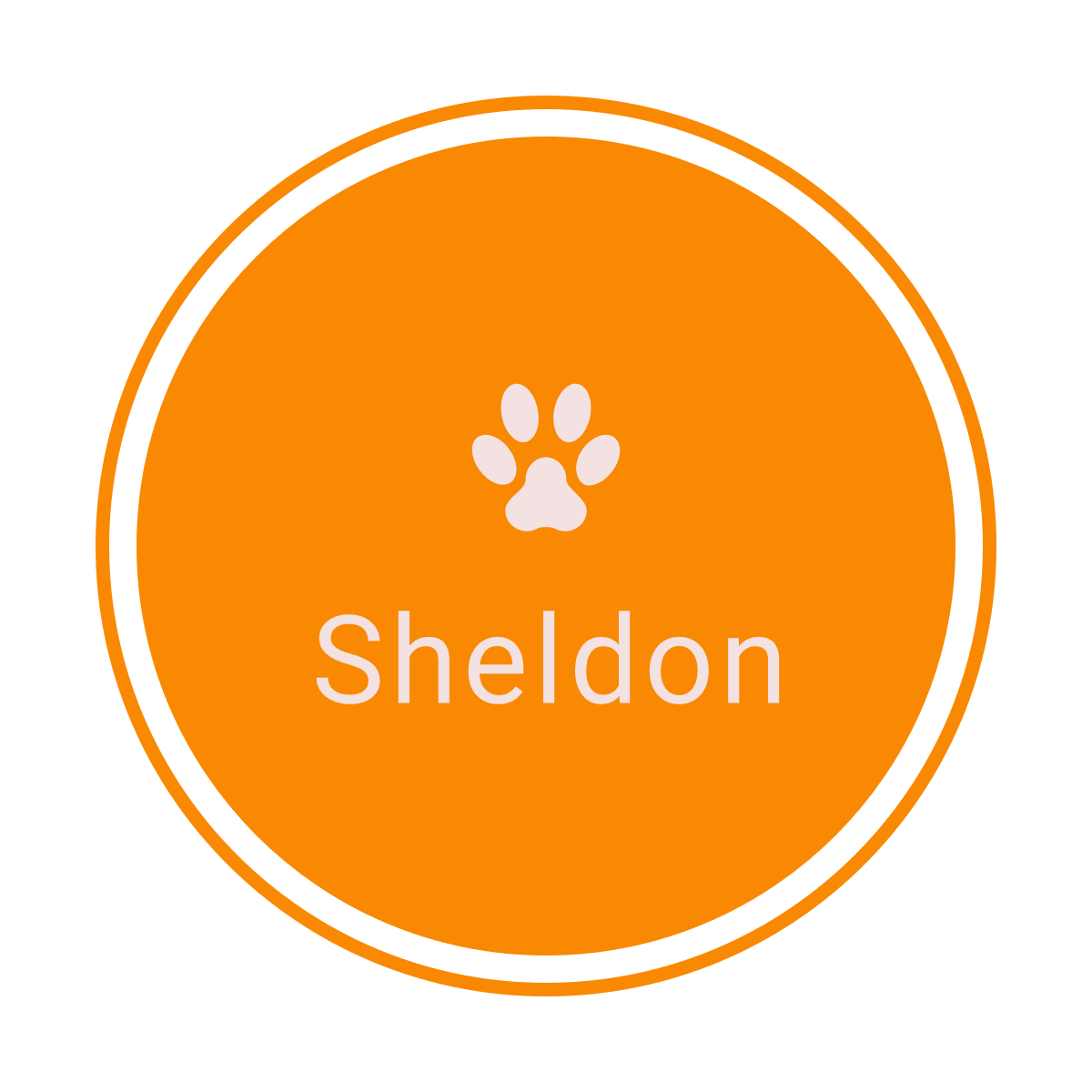 sheldon_corgi_logo_transparent