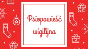 Sheldoncorgi.pl Blog o psach Welsh Corgi Pembroke - bajka o corgi