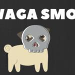 Sheldoncorgi.pl Blog o psach Welsh Corgi Pembroke - smog
